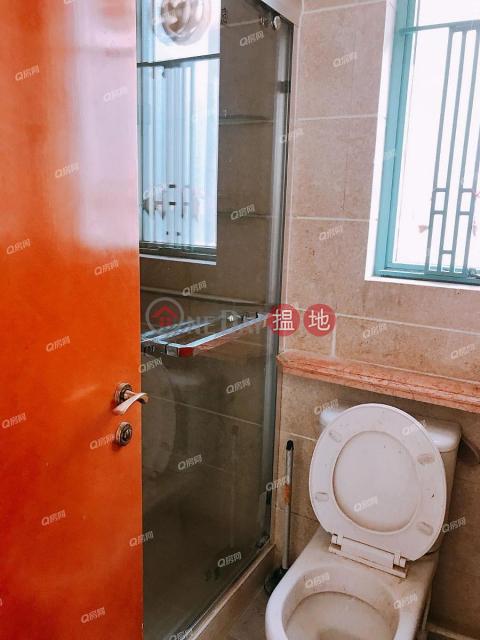 Monte Vista | 3 bedroom Mid Floor Flat for Sale|Monte Vista(Monte Vista)Sales Listings (XGXJ548800209)_0