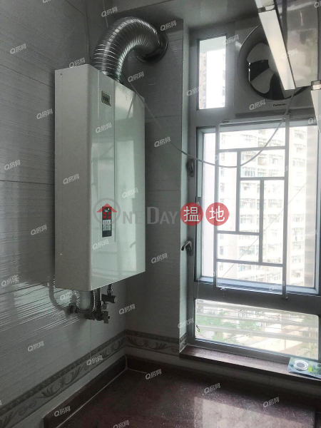 富祐大廈-中層|住宅出租樓盤|HK$ 12,500/ 月