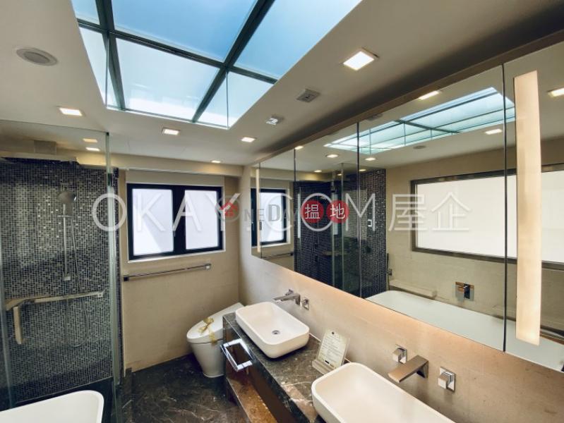 香港搵樓 租樓 二手盤 買樓  搵地   住宅-出售樓盤3房3廁,連車位,獨立屋尚林出售單位