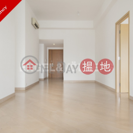 3 Bedroom Family Flat for Sale in Tsim Sha Tsui