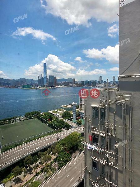 香港搵樓 租樓 二手盤 買樓  搵地   住宅出售樓盤全海景,無敵景觀,交通方便,市場罕有,特色單位海景大廈買賣盤
