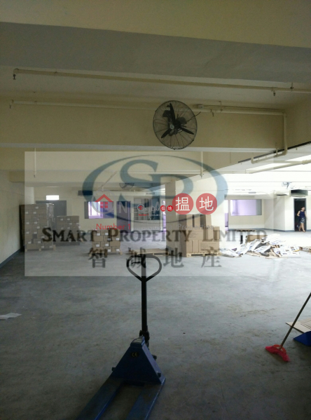 TOP KWAI CHUNG VALUABLE WAREHOUSE, Riley House 達利中心 Rental Listings | Kwai Tsing District (jacka-04532)