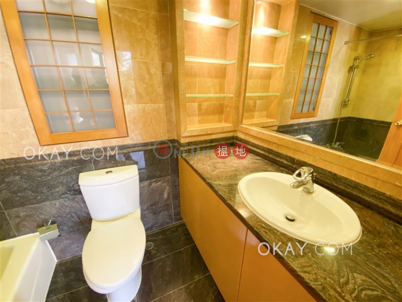 HK$ 97,000/ month | Banyan Villas Southern District, Lovely house in Stanley | Rental