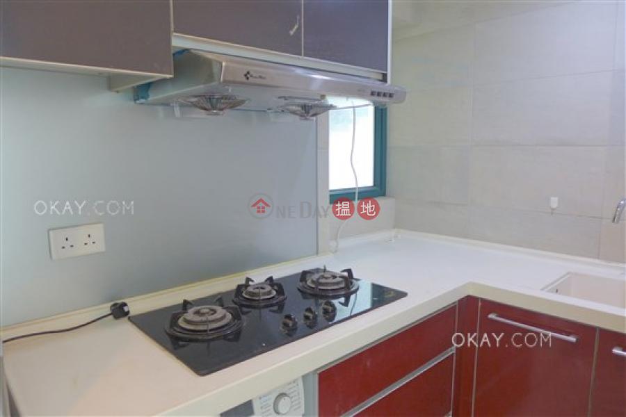 嘉亨灣 2座高層住宅|出租樓盤-HK$ 25,000/ 月