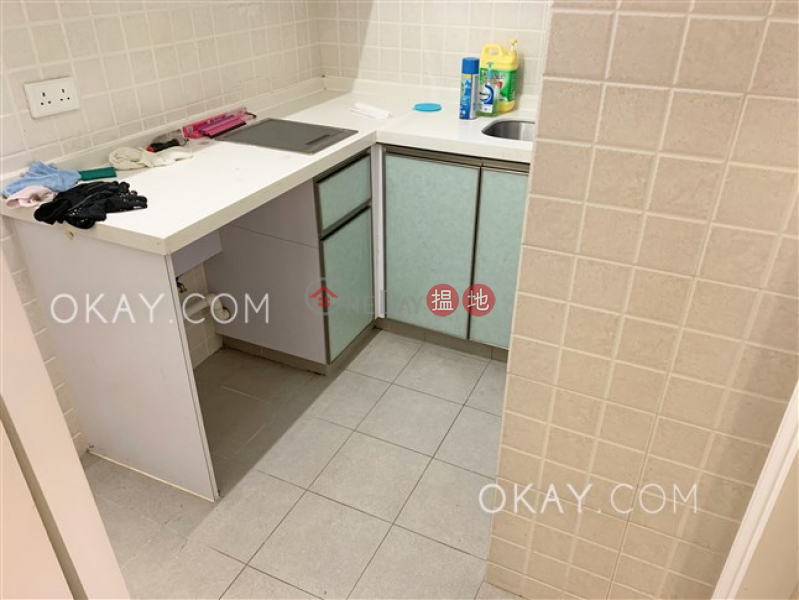 Hoi Kwong Court | Low | Residential | Sales Listings HK$ 8.8M