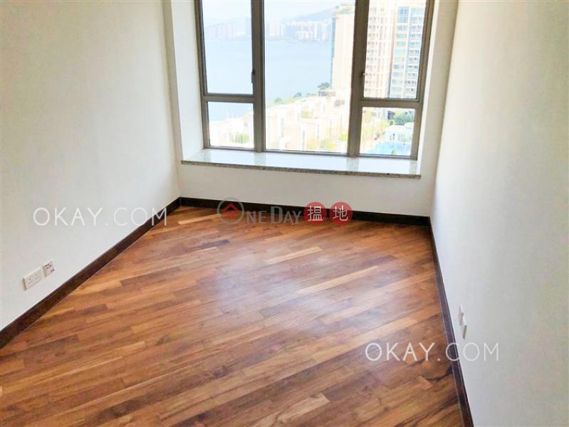 香港搵樓|租樓|二手盤|買樓| 搵地 | 住宅|出租樓盤|4房2廁,極高層,露台《逸瓏灣2期 大廈9座出租單位》