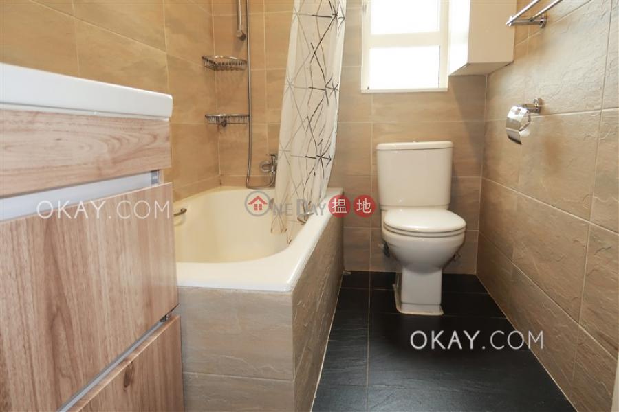 HK$ 56,000/ 月-宏豐臺 5 號|灣仔區|3房2廁,極高層,連車位,露台宏豐臺 5 號出租單位