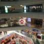Wing On Plaza (Wing On Plaza ) Yau Tsim MongMody Road62號 - 搵地(OneDay)(2)