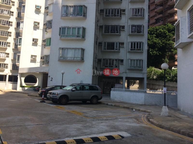 海景花園 2座 (Seaview Garden Block 2) 屯門|搵地(OneDay)(1)