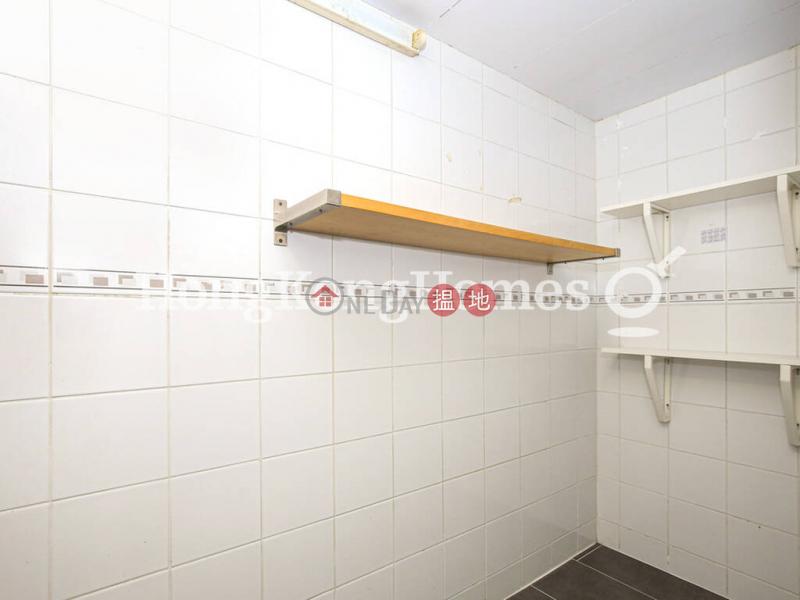 香港搵樓|租樓|二手盤|買樓| 搵地 | 住宅出租樓盤|樂活臺三房兩廳單位出租