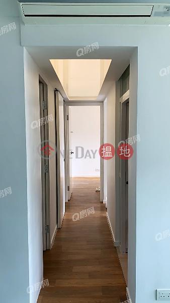 Tower 9 Island Resort   Low   Residential Rental Listings   HK$ 22,500/ month