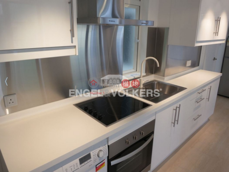 Property Search Hong Kong | OneDay | Residential | Sales Listings, Studio Flat for Sale in Sheung Wan
