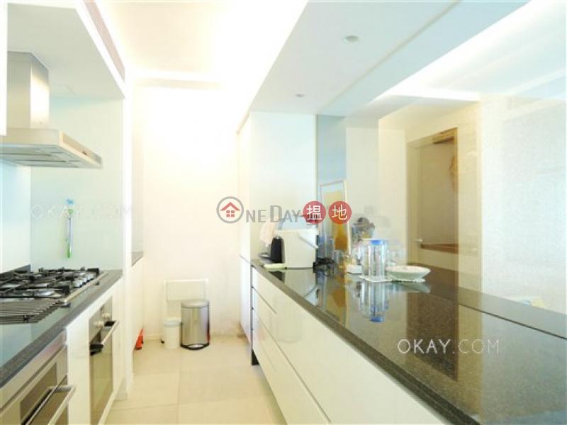 2房2廁,星級會所,連車位《金粟街33號出售單位》|33金粟街 | 西區|香港-出售-HK$ 2,800萬