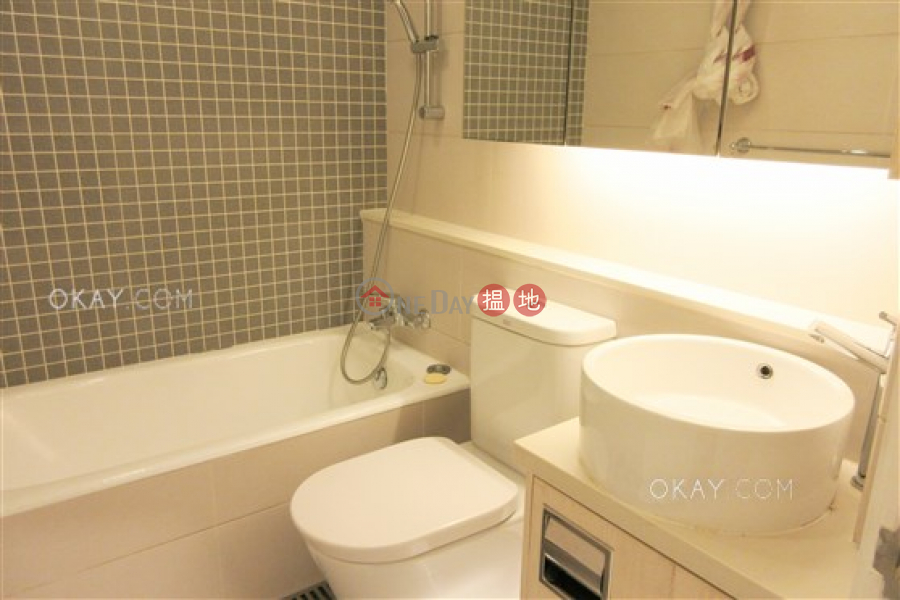 Property Search Hong Kong   OneDay   Residential, Sales Listings Generous 2 bedroom in Wan Chai   For Sale