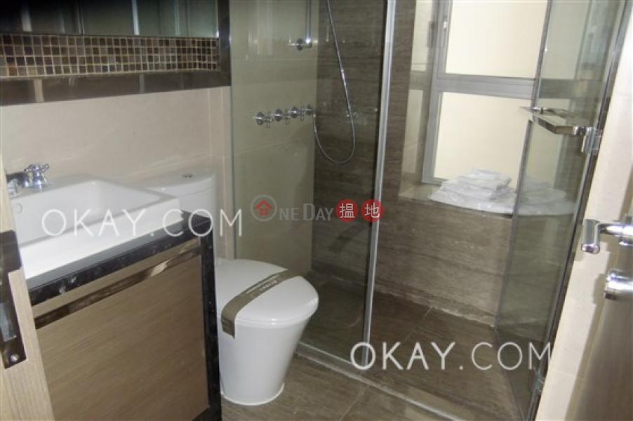 Rare 3 bedroom on high floor with balcony | Rental 23 Hing Hon Road | Western District | Hong Kong, Rental, HK$ 69,000/ month