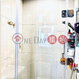 The Reach Tower 12   2 bedroom Low Floor Flat for Sale The Reach Tower 12(The Reach Tower 12)Sales Listings (XGXJ580303148)_0