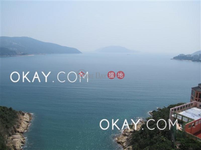 香港搵樓|租樓|二手盤|買樓| 搵地 | 住宅|出租樓盤|3房2廁,實用率高,星級會所,可養寵物《浪琴園出租單位》