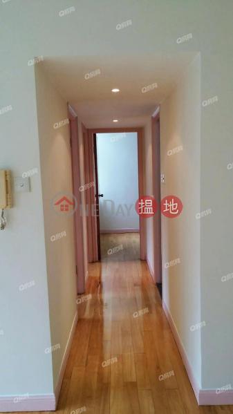 HK$ 8.9M | Chi Fu Fa Yuen-Fu Yan Yuen | Western District Chi Fu Fa Yuen-Fu Yan Yuen | 3 bedroom Low Floor Flat for Sale
