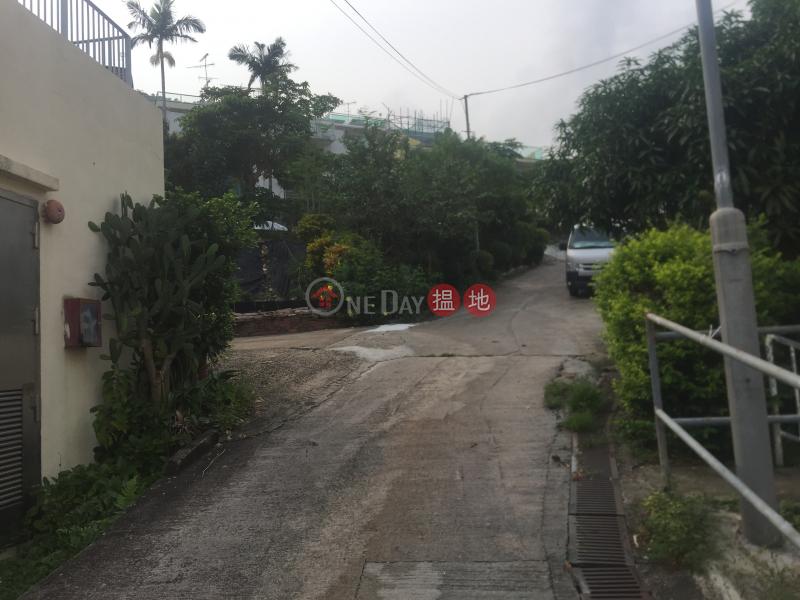 Lake View Villa (Lake View Villa) Sai Kung|搵地(OneDay)(3)