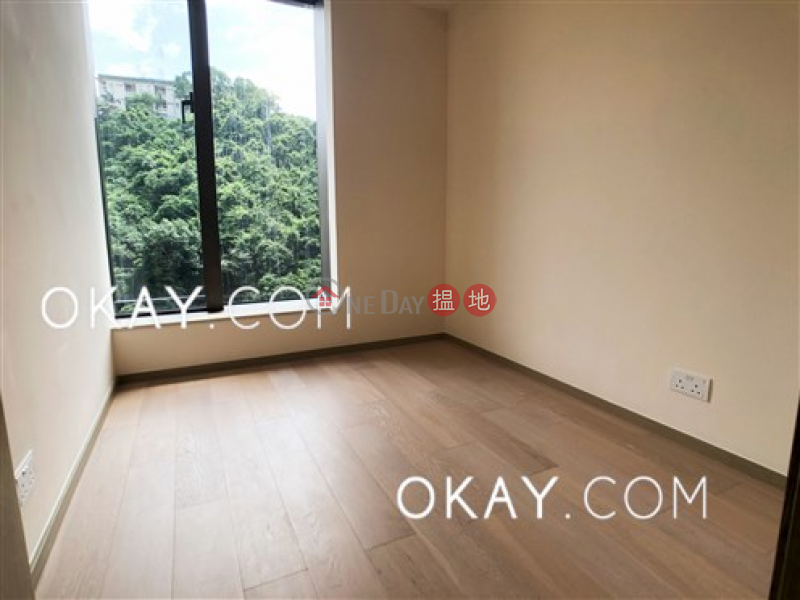 Elegant 3 bedroom with balcony | For Sale 233 Chai Wan Road | Chai Wan District | Hong Kong | Sales | HK$ 20M