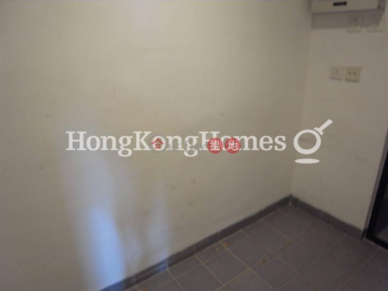 禮頓山1座未知住宅-出租樓盤|HK$ 58,000/ 月