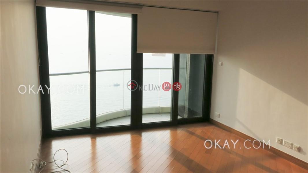 3房2廁,海景,星級會所,連車位《貝沙灣6期出售單位》 貝沙灣6期(Phase 6 Residence Bel-Air)出售樓盤 (OKAY-S47340)
