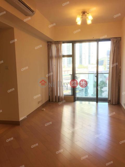 Tower 5B II The Wings | 3 bedroom Low Floor Flat for Rent|Tower 5B II The Wings(Tower 5B II The Wings)Rental Listings (XGXG000300830)_0