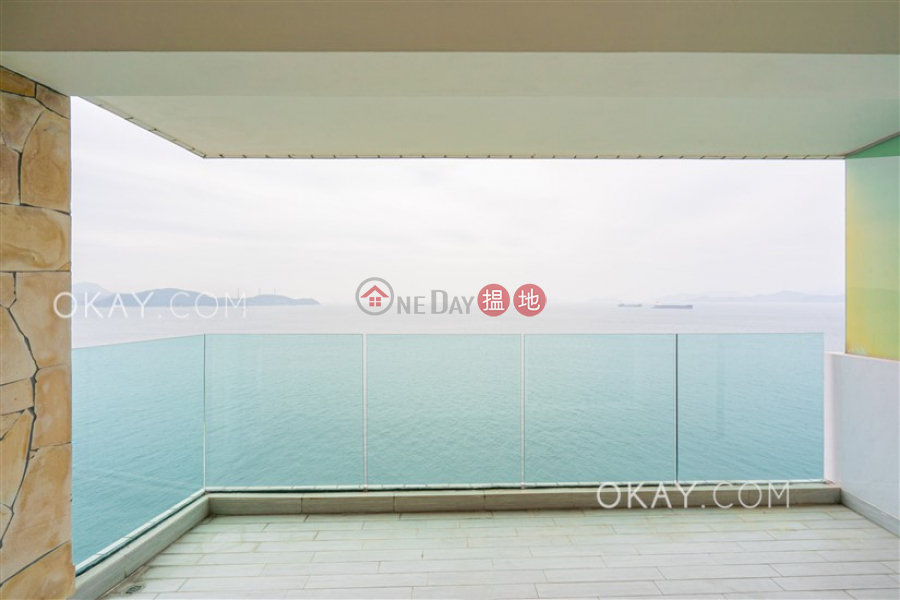 Phase 3 Villa Cecil High | Residential, Rental Listings | HK$ 75,000/ month