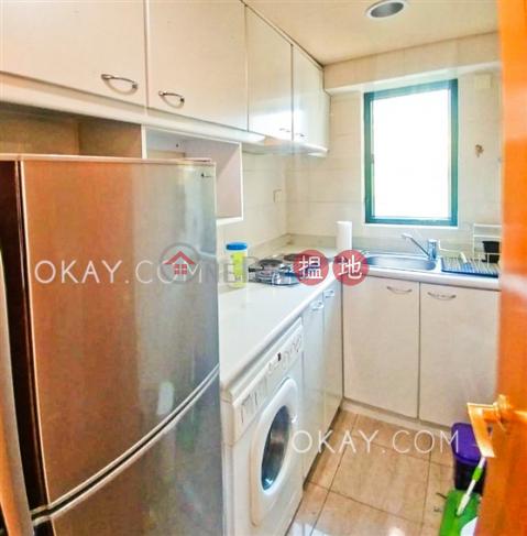 Cozy 3 bedroom on high floor   Rental Eastern DistrictDragon Pride(Dragon Pride)Rental Listings (OKAY-R110533)_0
