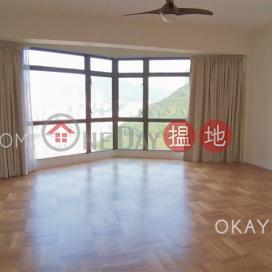 Rare 2 bedroom on high floor   Rental Eastern DistrictBamboo Grove(Bamboo Grove)Rental Listings (OKAY-R996)_0