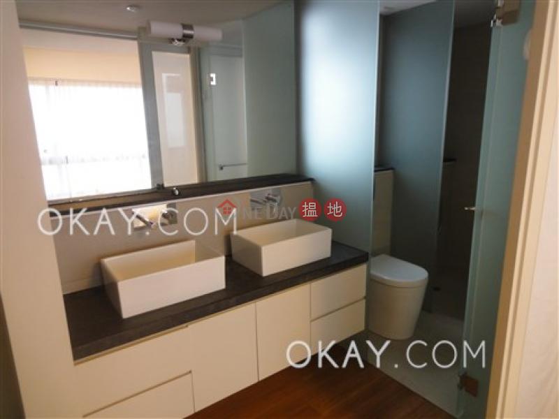 金粟街33號-高層住宅|出租樓盤-HK$ 65,000/ 月