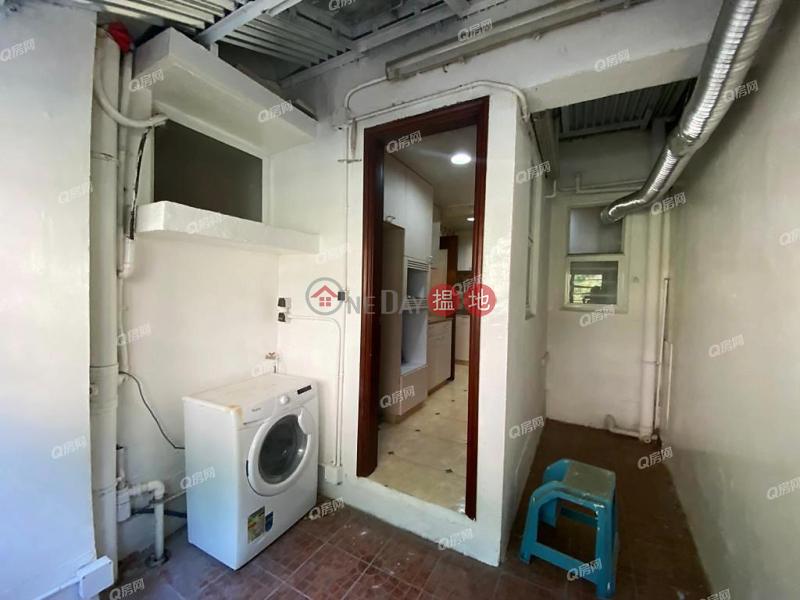 HK$ 36,000/ month Block 19-24 Baguio Villa | Western District, Block 19-24 Baguio Villa | 3 bedroom Low Floor Flat for Rent