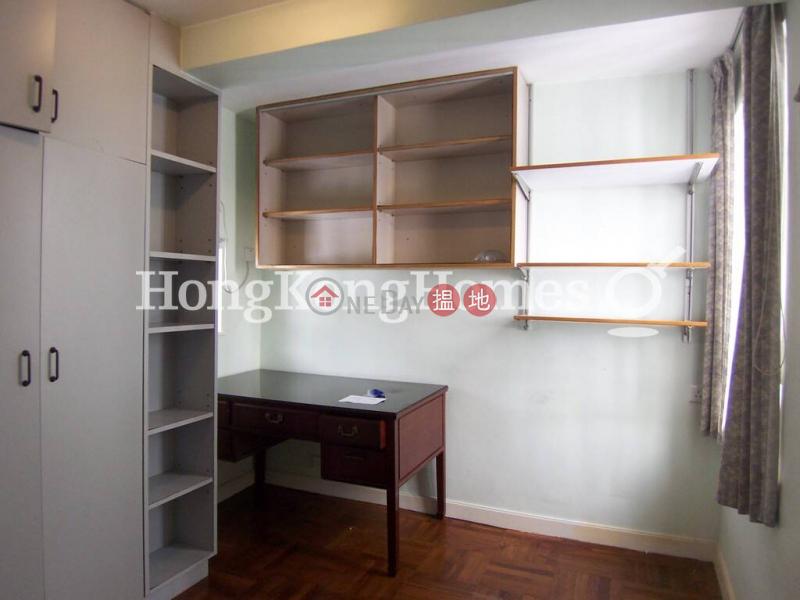 鳳凰閣 4座-未知-住宅 出售樓盤-HK$ 2,580萬