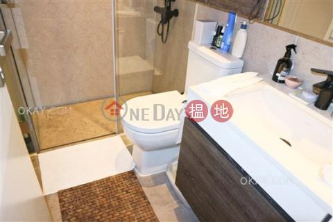 2房1廁,露台《瑧璈出售單位》|西區瑧璈(Bohemian House)出售樓盤 (OKAY-S306003)_0