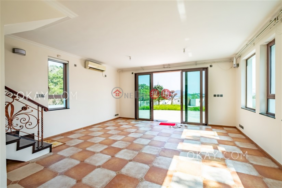 Property Search Hong Kong | OneDay | Residential | Sales Listings Gorgeous house in Sai Kung | For Sale