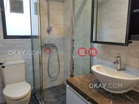 3房2廁,露台《匯豪出租單位》|九龍城匯豪(Luxe Metro)出租樓盤 (OKAY-R313252)_0