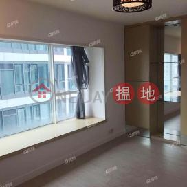 Le Cachet | 1 bedroom High Floor Flat for Sale|Le Cachet(Le Cachet)Sales Listings (XGWZ018300079)_0