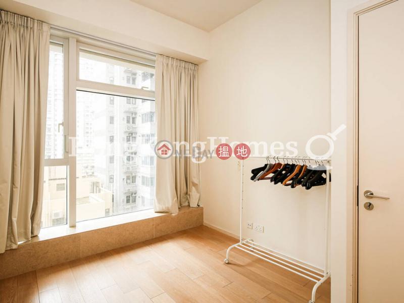 敦皓兩房一廳單位出售-31干德道 | 西區-香港出售-HK$ 3,900萬