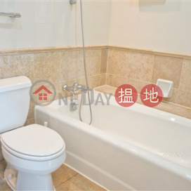 Lovely 3 bedroom on high floor with harbour views | For Sale