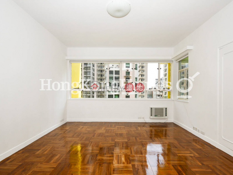 Panorama | Unknown Residential, Rental Listings | HK$ 86,000/ month