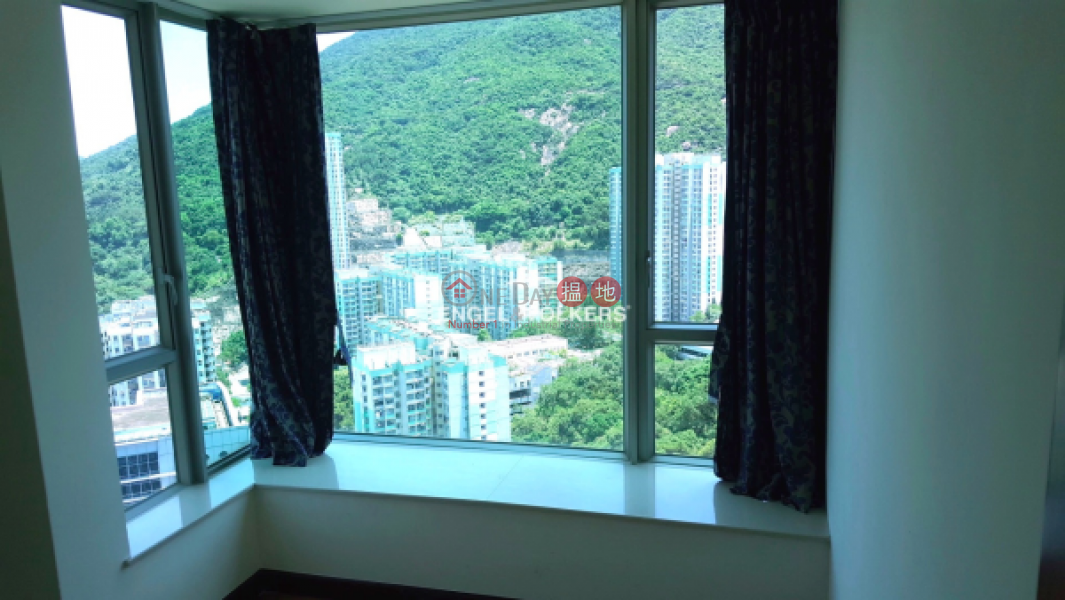 Grand Garden Please Select | Residential Sales Listings | HK$ 8.28M