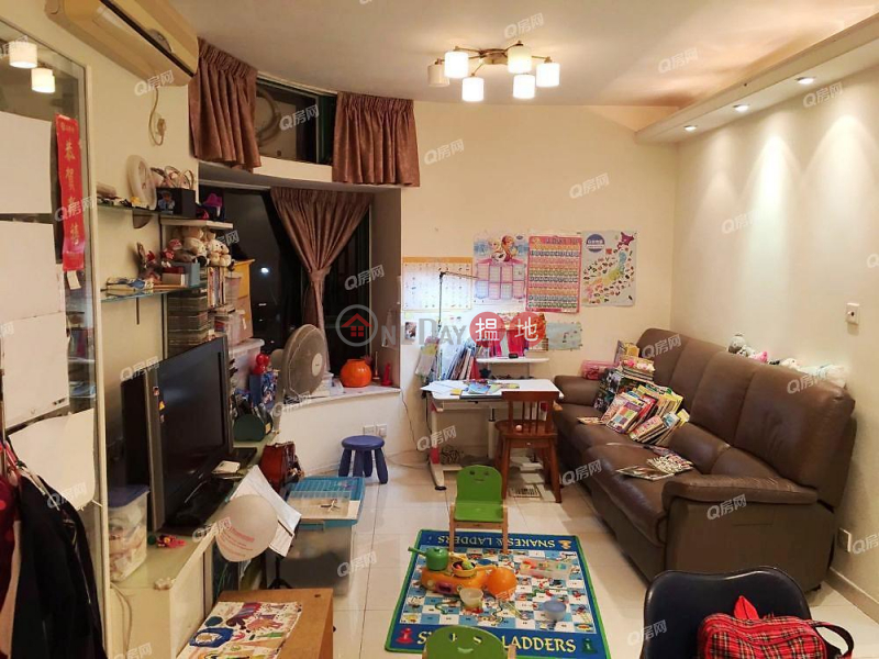 大坑道1號|高層|住宅-出售樓盤|HK$ 2,200萬