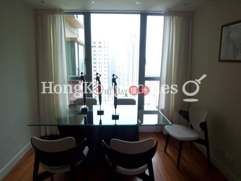 HK$ 21.2M | 2 Park Road | Western District, 2 Bedroom Unit at 2 Park Road | For Sale