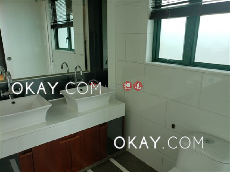 Discovery Bay, Phase 13 Chianti, The Pavilion (Block 1),High Residential, Rental Listings HK$ 70,000/ month