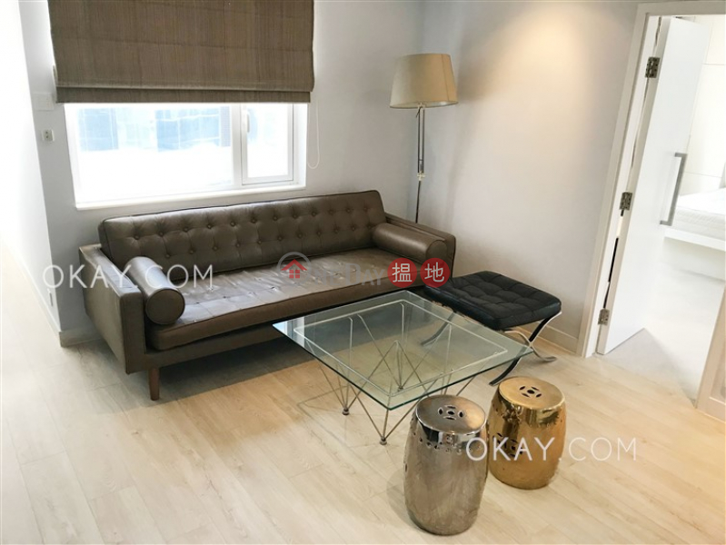 Shiu King Court, Middle, Residential, Rental Listings | HK$ 27,000/ month