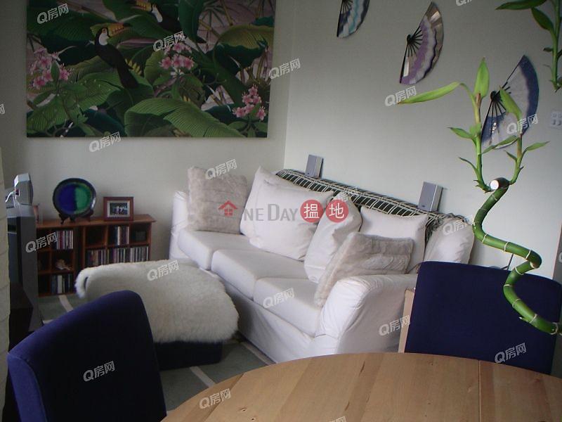 Greenville | 2 bedroom Mid Floor Flat for Rent | 2 Glenealy | Central District Hong Kong, Rental HK$ 34,800/ month