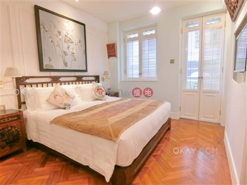 Apartment O, Low | Residential, Rental Listings HK$ 90,000/ month
