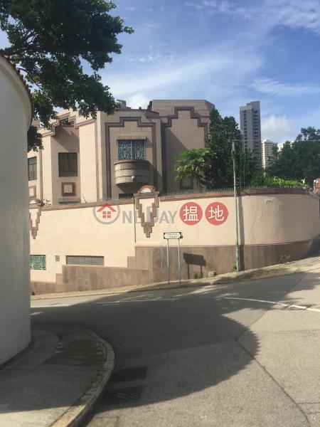 Kui Yuen (Kui Yuen) Jardines Lookout|搵地(OneDay)(1)