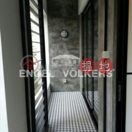 2 Bedroom Flat for Rent in Happy Valley|Wan Chai District31-33 Village Terrace(31-33 Village Terrace)Rental Listings (EVHK19163)_0