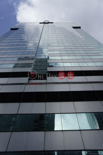 捷利中心 (Jubilee Centre) 灣仔|搵地(OneDay)(2)